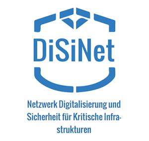 Netzwerk DiSiNet